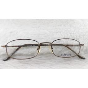 ef3cc47526836 Oculos Via Lorran Leticia Spiller Armacoes Sao Paulo - Óculos no ...