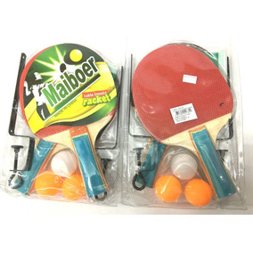 Kit Jogo De Tênis Portátil - Jogos no Mercado Livre Brasil 12a8d6f9d7fbf