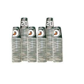 Vasos Gatorade X 200 Unidades