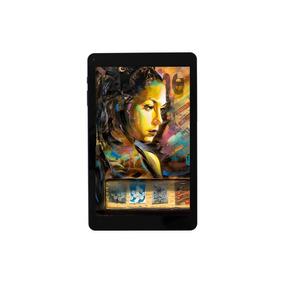 Tableta Compumax Blue S 10
