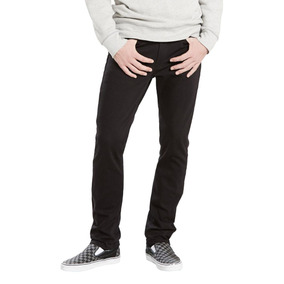 Jeans Levis 511 Commuter - Calças Jeans Masculino no Mercado Livre ... 618aa3fe73f
