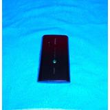 Celular Sony Ericsson Xperia X8 Buen Estado