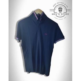 Camisa Polo Masculina Diesel Original - Calçados 1a058258ba5ed