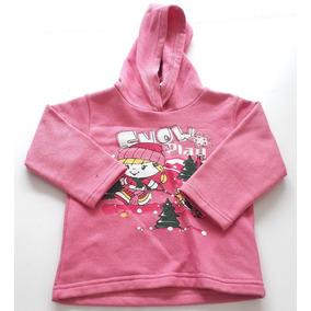 Conjunto Moletom Quiksilver Feminino Infantil Rosa - Calçados ... e81bfe5af2