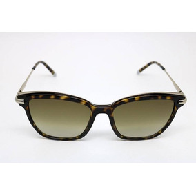 2066f6a979da0 Armacao Calvin Klein De Sol - Óculos no Mercado Livre Brasil