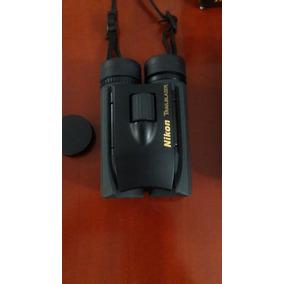 Binoculares Nikon Trailblazer 8x25