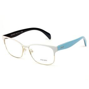 93d4b2b916139 Prada - Óculos em Londrina no Mercado Livre Brasil
