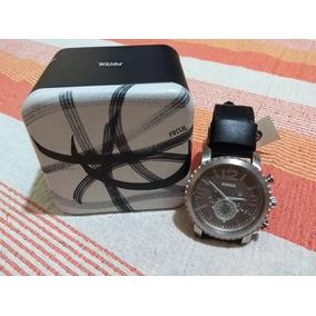 2f0e92106d45 Reloj Fossil Hombre - Relojes Masculinos Fossil en Callao en Mercado ...