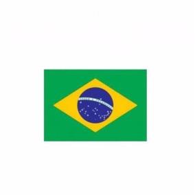 Bandeira Policia Militar - Decoração no Mercado Livre Brasil 9f624922dfc0c