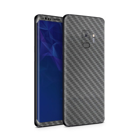Skin Para Samsung Galaxy S9 Venom Armor - Varios Colores