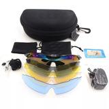 Oculos De Sol Polarizado Pesca - Pesca no Mercado Livre Brasil 1ec1532b7c