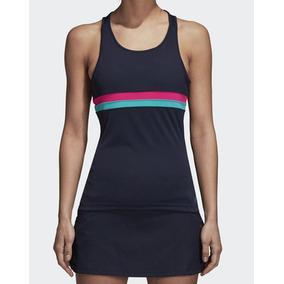 Camiseta Adidas Colorida Feminina - Camisetas no Mercado Livre Brasil 844cc4f9d072c