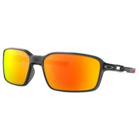 Oculos Masculino - Óculos De Sol Oakley em Porto Alegre no Mercado ... 7f53df6be7