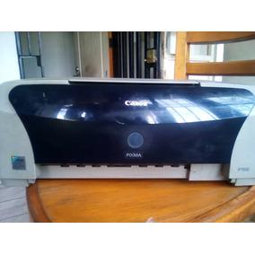 Impresora Canon Pixma Ip1500