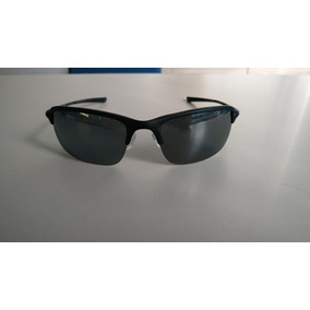 586ed63338667 Oakley Wiretap Light W   Emerald Iridium Polarized - Óculos no ...
