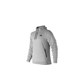 Chaqueta New Balance 247 Sport Hooded Pullover Hombre