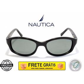 d74fb4661f611 Nautico De Sol Outras Marcas - Óculos no Mercado Livre Brasil