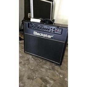 Vendo O Permuto Amplificador Blackstar Ht Soloist 60 Watts