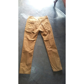 Pantalon Levis Originales Caballeros 2016