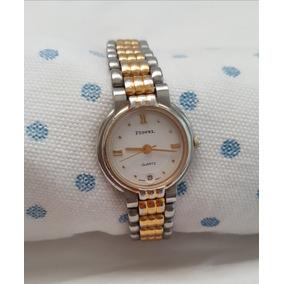 Reloj Ferpel - Pelletier Paris - Dama