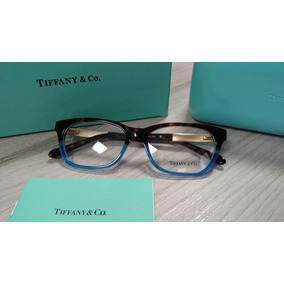 968b99ee50949 Armacao Oculos Acetato Gatinho Tiffany - Óculos no Mercado Livre Brasil