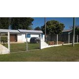 Casa Em Guarita Com 2 Dormitórios - Li50877361