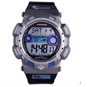 baee02883ce Joias e Relógios em São Sebastião no Mercado Livre Brasil