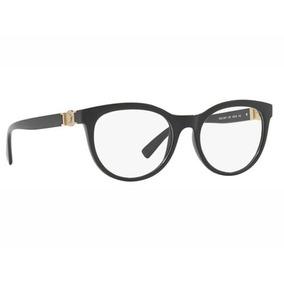 Oculos De Sol Versace 4174 - Óculos no Mercado Livre Brasil 0e7af82bfe