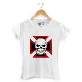 af7b3be7099dc Camisa Do Vasco Feminina Tamanho P - Camisetas e Blusas no Mercado ...