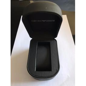 a51ce225a5a Relógio Luxo Emporio Armani Ar0552 - Joias e Relógios no Mercado ...