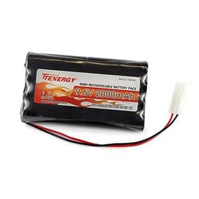 Baterias Para Carros De Juguete 9 6v En Mercado Libre Mexico