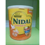 Nidal