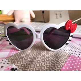 249f5977ce5b5 Menina Menino Importado - Óculos no Mercado Livre Brasil