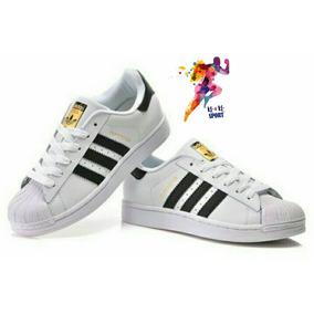 En Superstar Guayas Mercado Adidas Zapatos Clasicos Calzados gzxpwWIqE