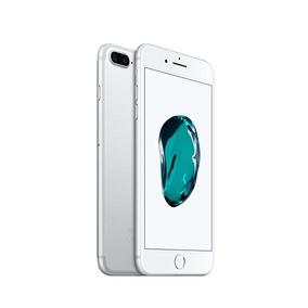 Celular Iphone 7 Plus 32gb Reacondicionado Por Apple