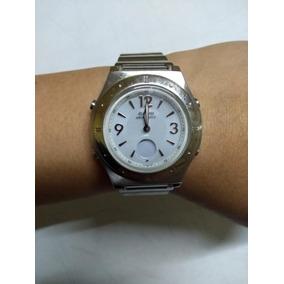 3661d6e1f93 Reloj Casio Japones - Relojes Pulsera en Mercado Libre Perú