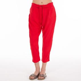 Pantalon Mia