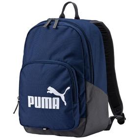 Mochila Puma Phase Mrh