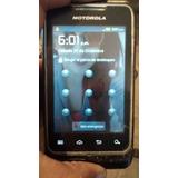 Motorola Xt303 Para Piezas .