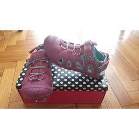 51291d6f29a2f Zapatos Bubble Gummers - Ropa y Accesorios en Mercado Libre Argentina