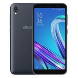 Celular Asus Zenfone Live Za550kl 5.5 Hd 1gb 16gb 4g 2sim