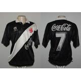 Camisa Do Vasco Da Gama Coca Cola - Camisa Vasco Masculina no ... c66ee7685d53b