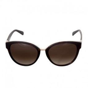 12a22b4213671 Escada Oculos - Óculos no Mercado Livre Brasil