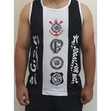 d3cb651cdd Combo Camisas Corinthians - Futebol no Mercado Livre Brasil