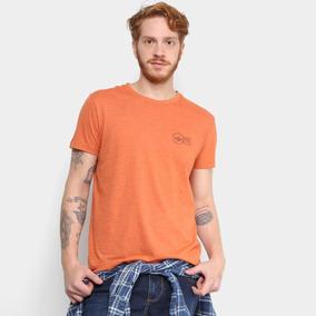 917f6c142 Cpx 1013 - Camisetas e Blusas no Mercado Livre Brasil