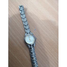 Relojes Reloj Qq Quartz - Relojes 744dd9591a39