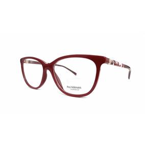 Oculo Ana Hickmann 1166 - Beleza e Cuidado Pessoal no Mercado Livre ... 9fcc619a51