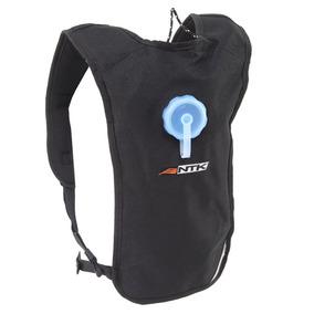 Aquabag Ntk Com Bolsa De Hidratação De 2l