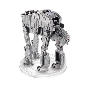 First Order Heavy Assault Walker - Star Wars - Colecionador