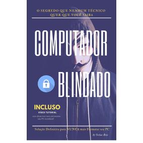 Computador Blindado 2019
